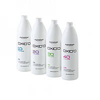 Окислитель 3% 6% 9% 12% ALFAPARF Oxid o Evolution of the Color 1000 мл