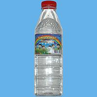 Запаска к мыльным пузырям 1 литр арт. 456987