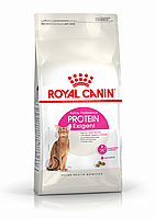 Сухой корм для кошек Royal Canin Exigent Protein  2 кг