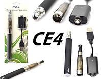 Електронная сигарета Ego-T CE4 1100mah