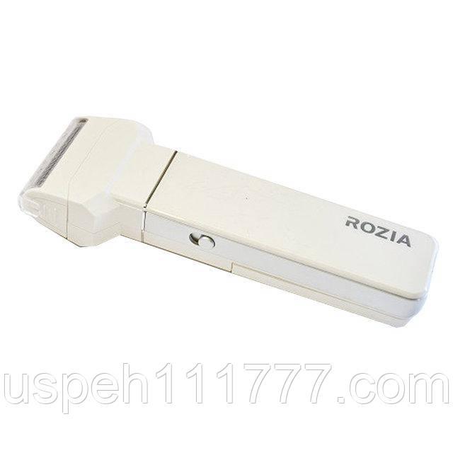 Тример Rozia HQ-5200