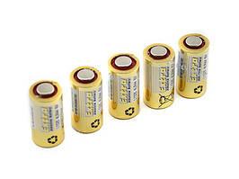 5x Батарейка 6V 4LR44 4G13 V4034 PX28 28A