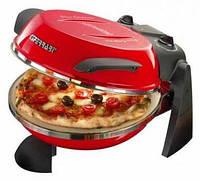 Печь каменная для пиццы и фокаччи G3 Ferrari Snack Napoletana G10032