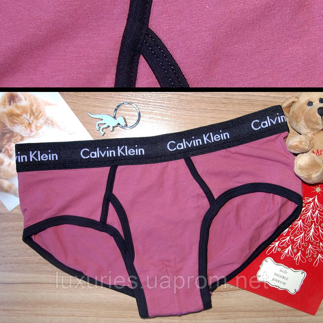 b22aec62f2775 Брифы мужские Calvin Klein 365, цена 110 грн., купить в Киеве — Prom.ua  (ID#613551948)