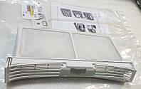 00650474 Сетчатый фильтр  T22, рем.комплект: уплотнитель + фильтр двойной + инструкция
