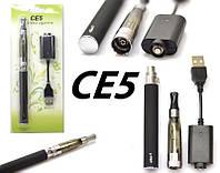 Електронная сигарета Ego-T CE5 1100mah