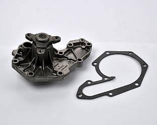 Водяной насос на Renault Kangoo 97->2008, (1.9D, 1.9dTi, 1.9dCi) — Renault (Оригинал) - 7701473365