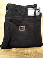 Мужские джинсы Mark Walker 7005 (29-38) 11.25 $, фото 1