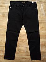 Мужские джинсы Mark Walker 7006 (32-40) 11.25$, фото 1