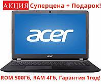 Ноутбук Acer Extensa EX2519-C501
