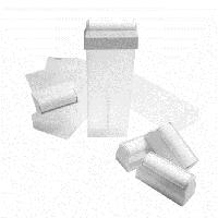 Картридж пластиковый для шугаринга пустой 150мл