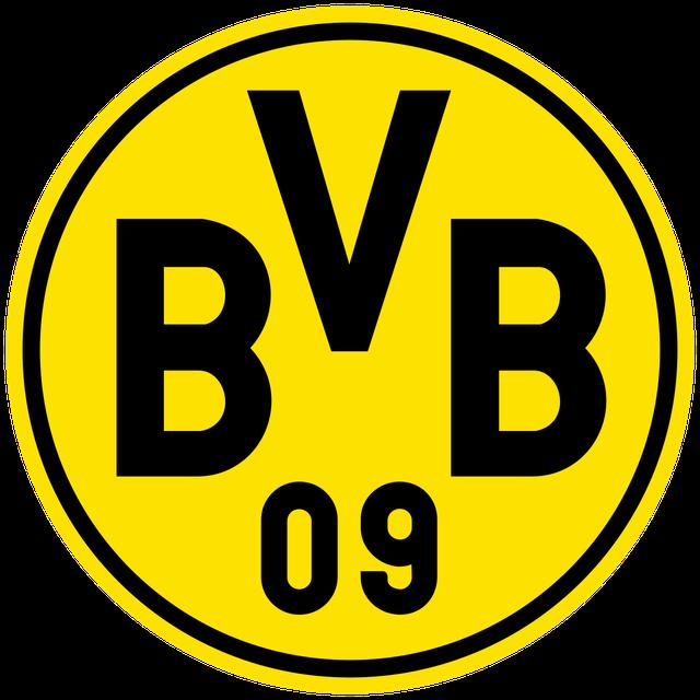 Футбольная форма Боруссия Д., сезон 2016-2018