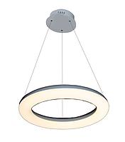 Люстра LED 50Вт 4500К-129 TM POWERLUX