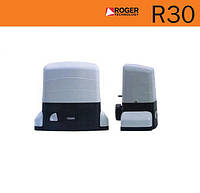 Привод Roger R30/804