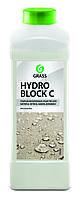 "Гидрофобизатор ""Hydro Block C"" 1 л."