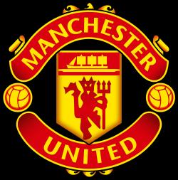 Футбольная форма Манчестер Юнайтед, сезон 2016-2017