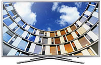 LCD телевизор Samsung UE-43M5602