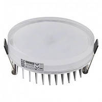 Светильник DOWNLIGHTS SMD LED 9W белый 4200К       , фото 2