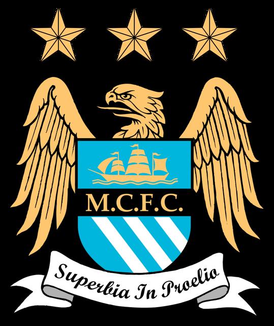 Футбольная форма Манчестер Сити, сезон 2016-2017