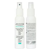 Антибактериальное чистящее средство PeniMaster Disinfect
