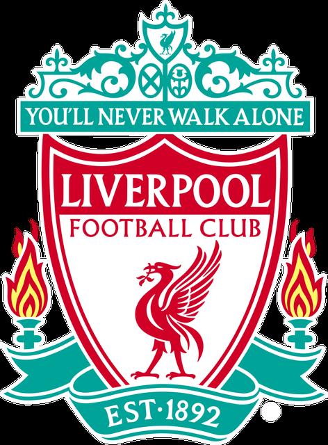 Футбольная форма Ливерпуль, сезон 2016-2017