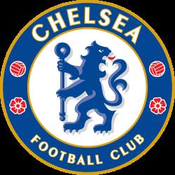 Футбольная форма Челси, сезон 2016-2017