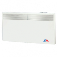 Конвекторы C&H серия COMFORT CH-C15М