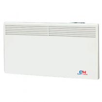 Конвектор C&H серия COMFORT CH-C20М