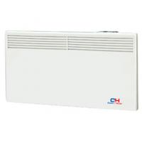 Конвекторы C&H серия COMFORT CH-C20М