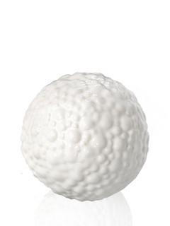 Декор керамический ШАР Этна ETERNA G 0909 (глянец,  13*13 см)