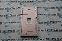 Форма для переклейки стекла Apple iPhone 8 Plus  алюминиевая