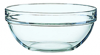 Empilable Transparent cалатник Lum 260 мм (1шт)14268