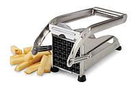 Аппарат для нарезки картофеля фри PD.01 Lors  Remta
