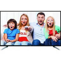 Телевизоры MANTA
