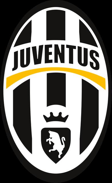 Футбольная форма Ювентус, сезон 2016-2017