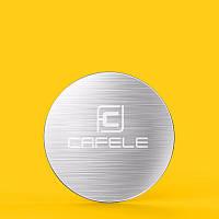 Металлическая пластина Cafele