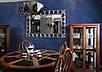 Encausto Fiorentino декоративная штукатурка имитирующая мрамор, фото 3