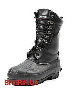 Ботинки непромокаемые с утеплителем  зимние Snow Boot Thinsulate MIL-TEC 12877000