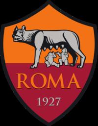 Футбольная форма Рома, сезон 2016-2017