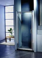 Дверь в нишу 900*1850 мм