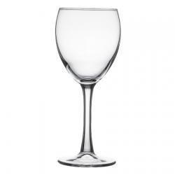Набор бокалов для вина Imperial Plus (6шт)   315мл ПУ