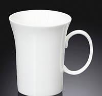 Чашка фарфоровая чайная WILMAX WL-993011 350 мл