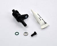 Редукционный клапан на ТНВД на Renault Kangoo 01->2008, 1.5dCi — Renault (Оригинал) - 7701206906