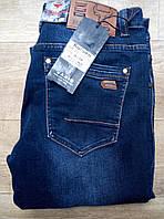 Мужские джинсы Bullpro 2046 (29-38) 9.8 $