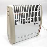Тепловентилятор (обогреватель) Thomas FW 501W