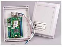 Комплект модернизации до «Лунь-7Т» GPRS