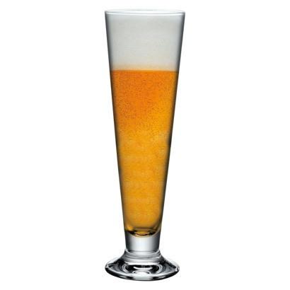 "Бокал для пива Bormioli Rocco ""PALLADIO"" 165261 (1 шт /  285 мл)"