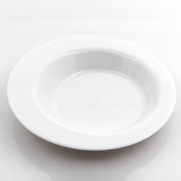 "Тарелка для первого BORMIOLI ROCCO ""COMETA"" 441120F (23 см)"