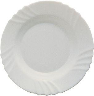 "Тарелка для первого BORMIOLI ROCCO ""EBRO"" 402811M (23 см)"