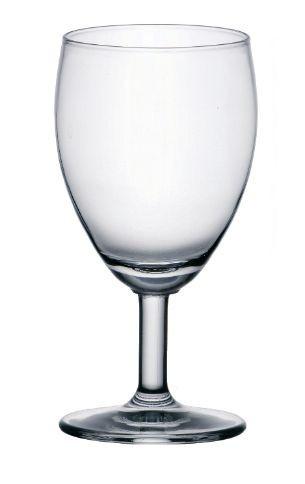 "Набор бокалов для вина Bormioli Rocco ""ECO"" 183020VR (6 шт / 170 мл)"